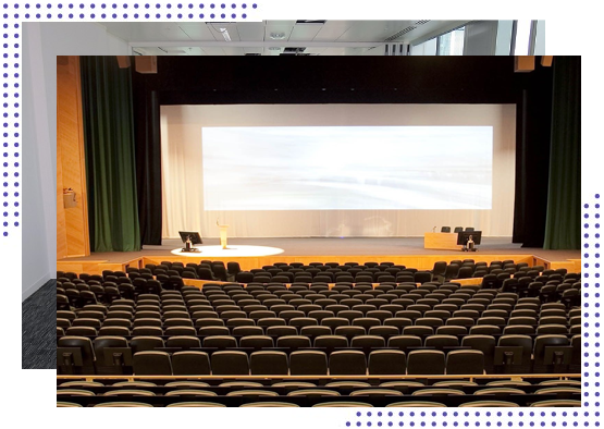 auditorium-solution-image