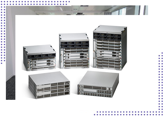 it_network_switches