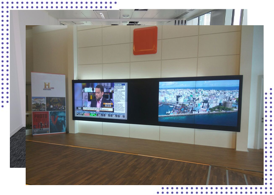 lcd-video-wall-customer-experience-centre-image