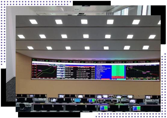 led-video-wall-image